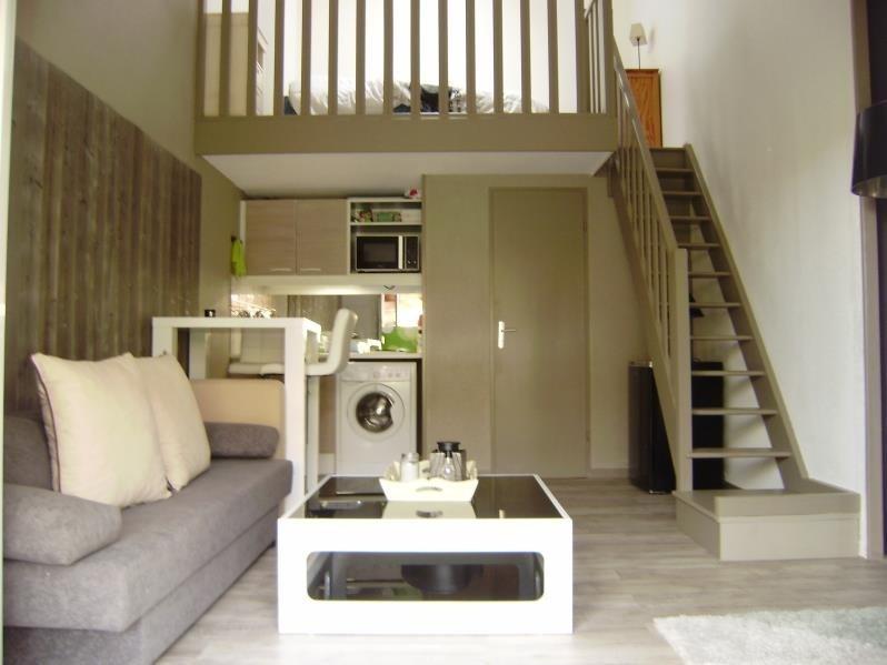 Sale house / villa Eyguieres 131000€ - Picture 2