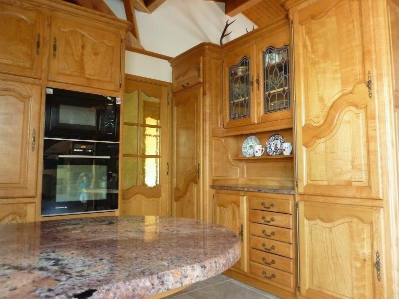 Vente de prestige maison / villa St trojan les bains 679000€ - Photo 11