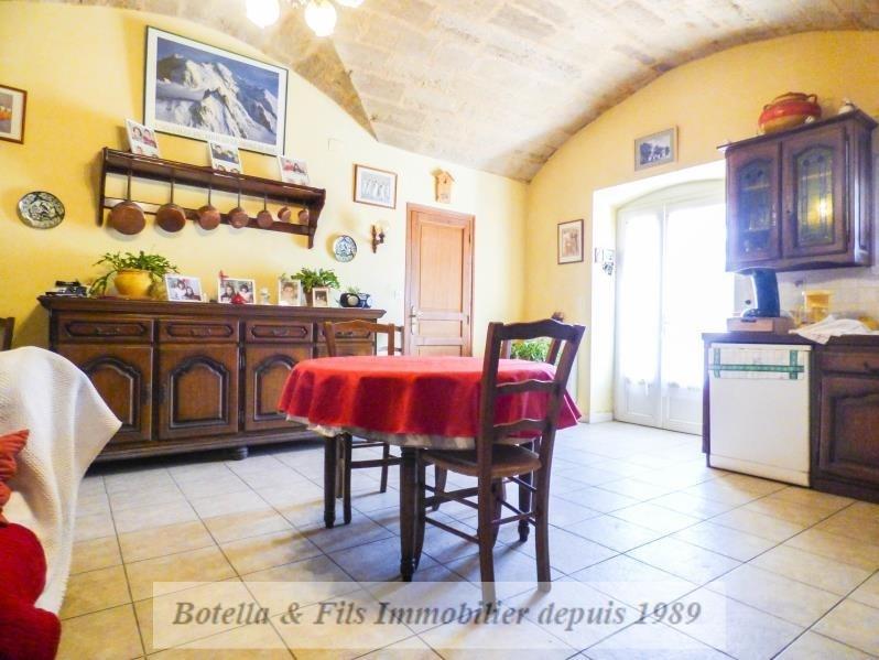 Vente de prestige maison / villa Uzes 699000€ - Photo 11