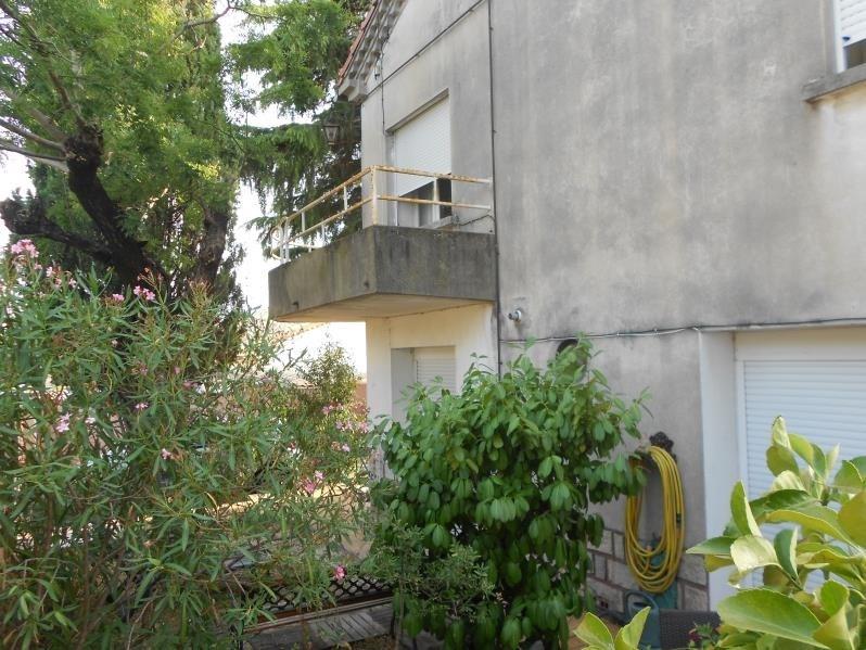 Vendita casa Nimes 294000€ - Fotografia 2