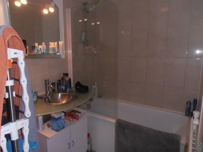 Vente appartement Nanterre 262000€ - Photo 3