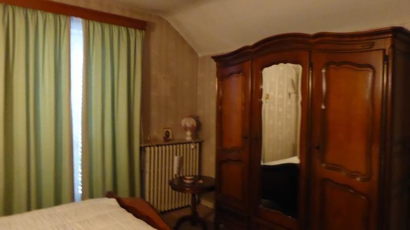 Vente maison / villa Nevers 93500€ - Photo 4