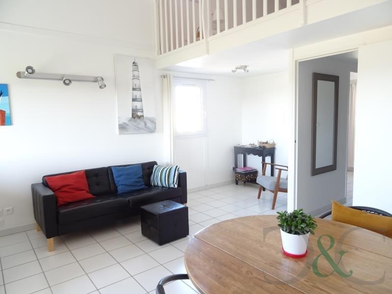 Vente appartement La londe les maures 275600€ - Photo 2