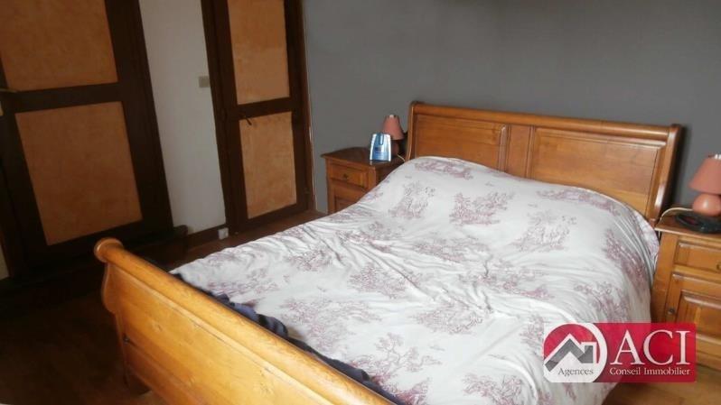 Vente maison / villa Andilly 336000€ - Photo 4