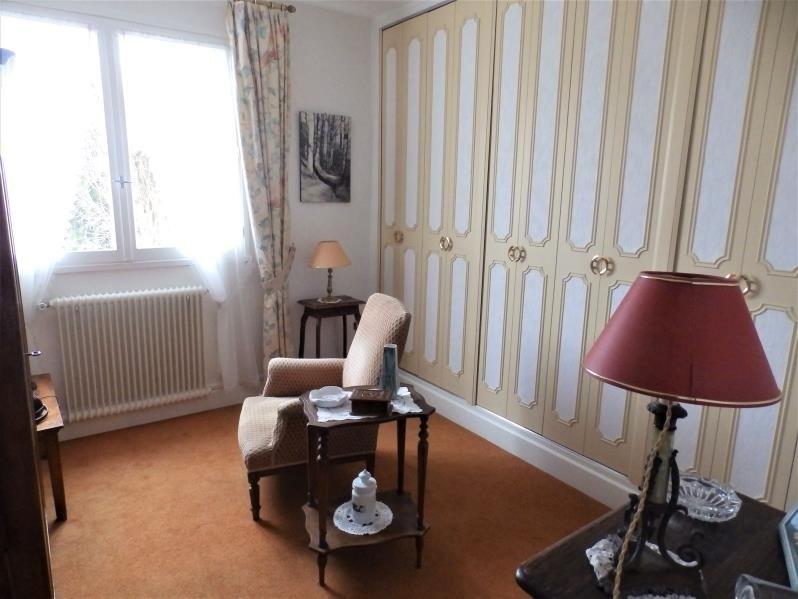 Venta  apartamento Moulins 208000€ - Fotografía 7