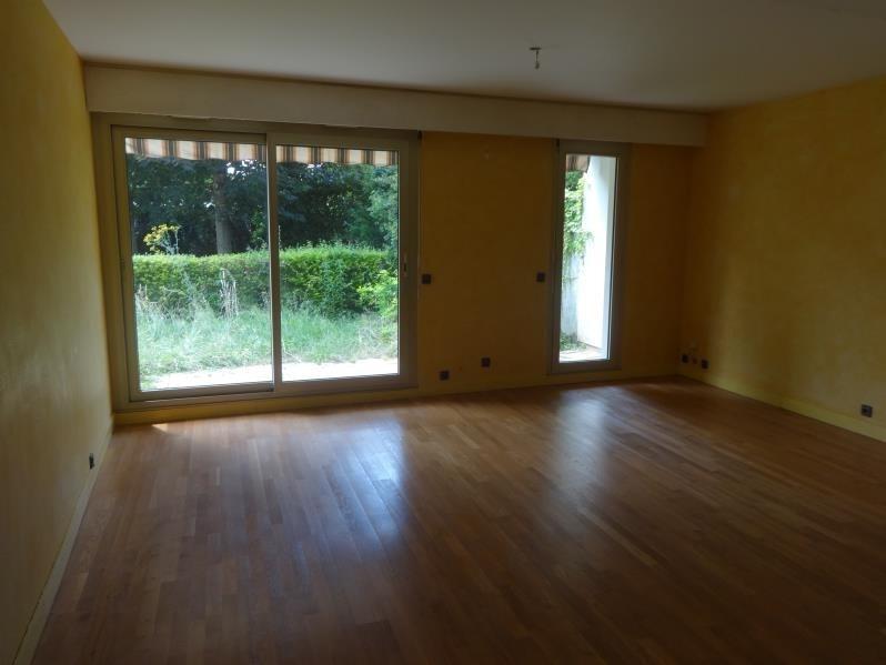 Vente appartement Vernon 257000€ - Photo 7