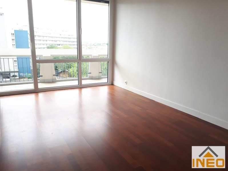 Location appartement Rennes 1 520€ CC - Photo 5