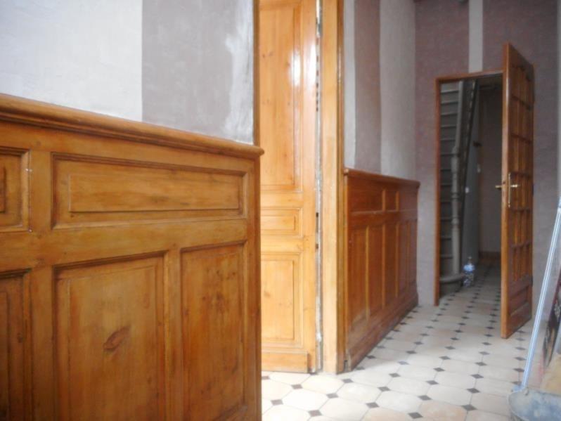 Sale house / villa Bethune 100000€ - Picture 4