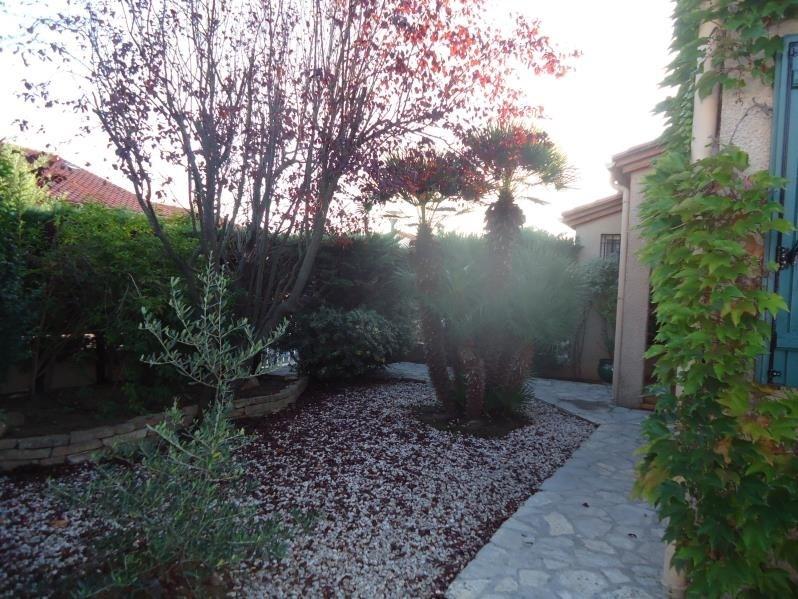 Vente maison / villa Maureillas las illas 280000€ - Photo 3