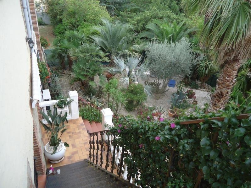 Sale house / villa Maureillas las illas 245000€ - Picture 2