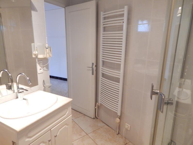 Vente appartement Salon de provence 155000€ - Photo 3