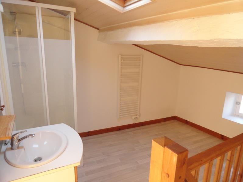 Vente maison / villa Cugand 85500€ - Photo 5