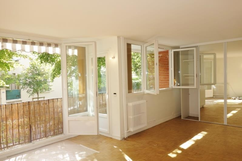 Vente appartement Le perreux sur marne 262 000€ - Photo 1