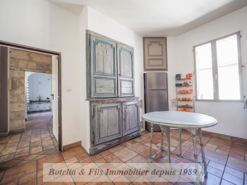 Deluxe sale apartment Avignon 525 000€ - Picture 5