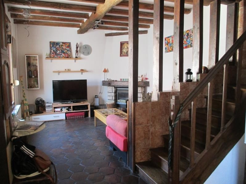Sale house / villa Troyes 174800€ - Picture 3