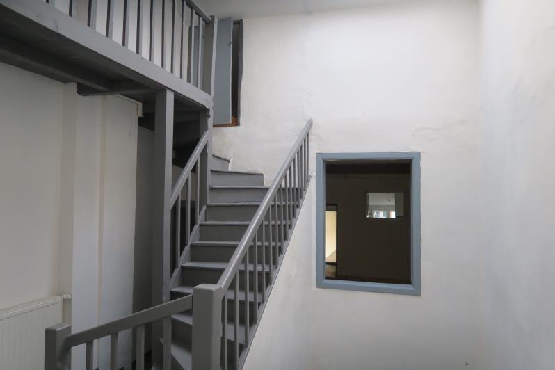 Vente maison / villa Mirepoix 299000€ - Photo 7