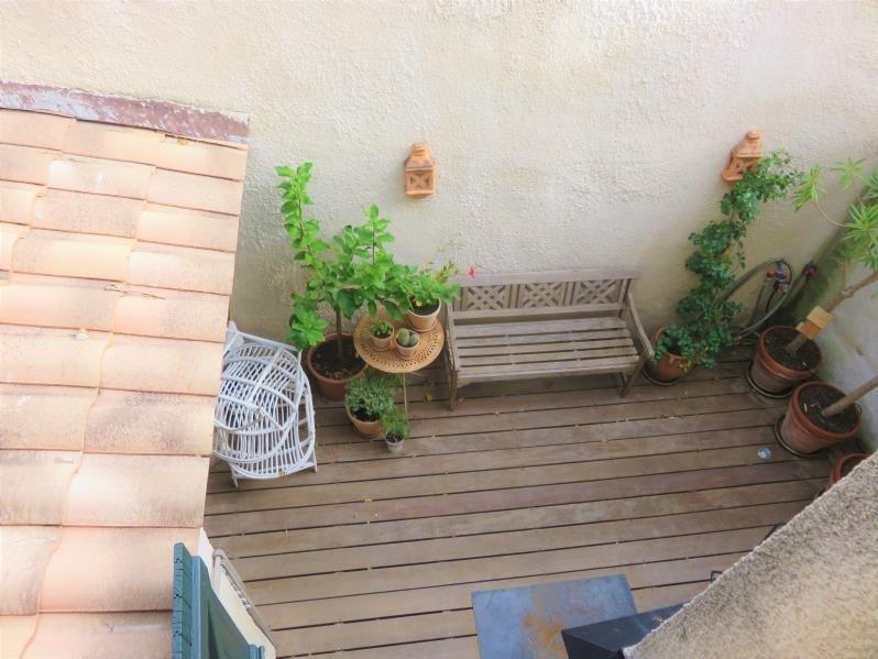 Vente maison / villa Bandol 389000€ - Photo 8