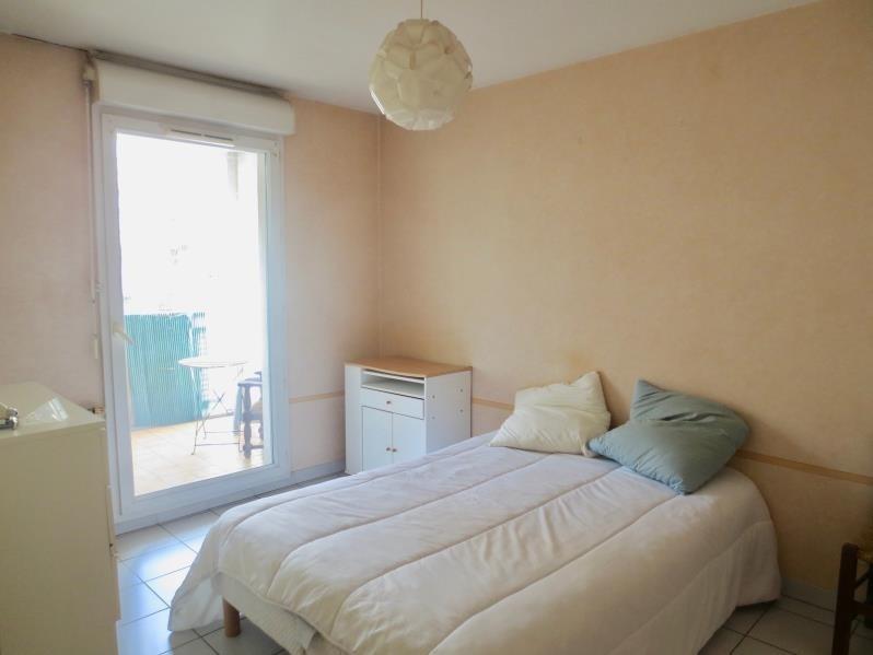 Vente appartement Montpellier 175000€ - Photo 5