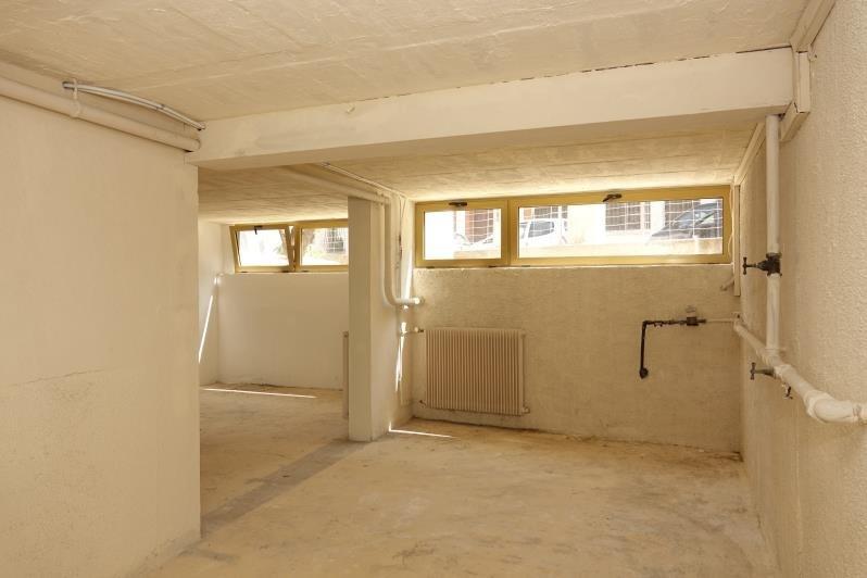 Sale loft/workshop/open plan Gentilly 265000€ - Picture 2