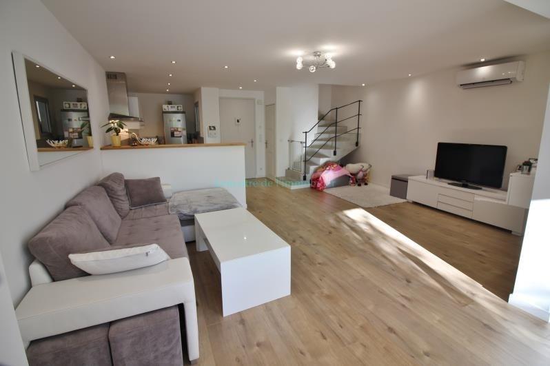 Vente maison / villa Le tignet 340000€ - Photo 7