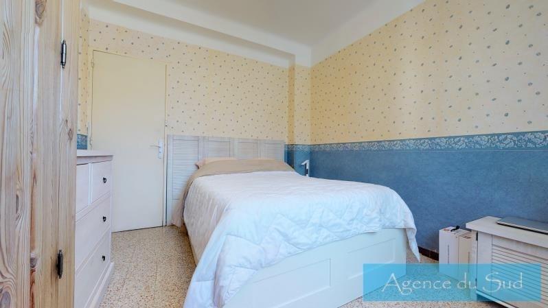Vente appartement Carnoux en provence 199000€ - Photo 6