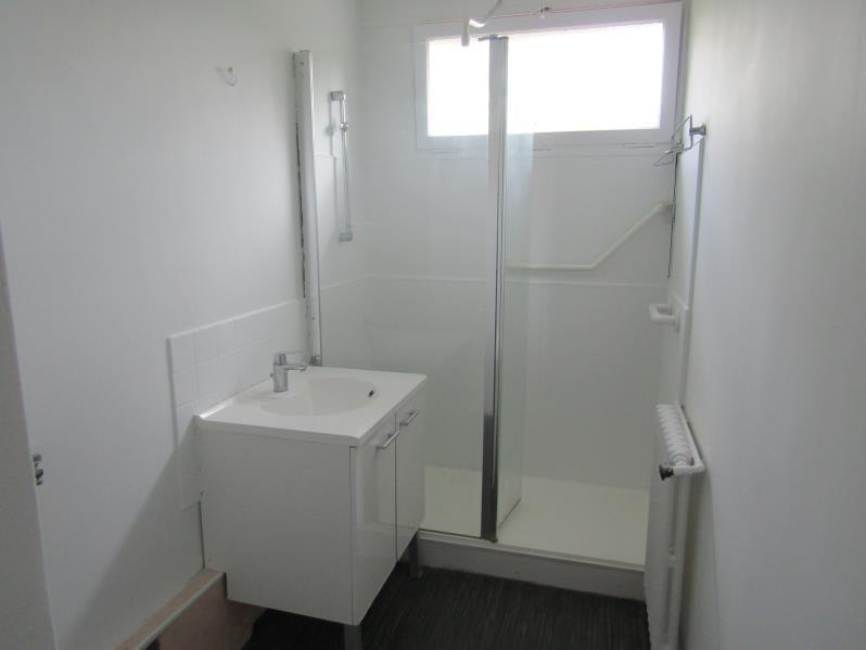 Alquiler  apartamento Maisons-laffitte 1110€ CC - Fotografía 3