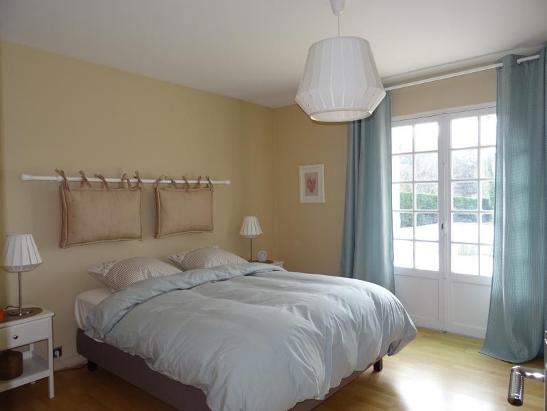 Vente de prestige maison / villa La turballe 598500€ - Photo 7