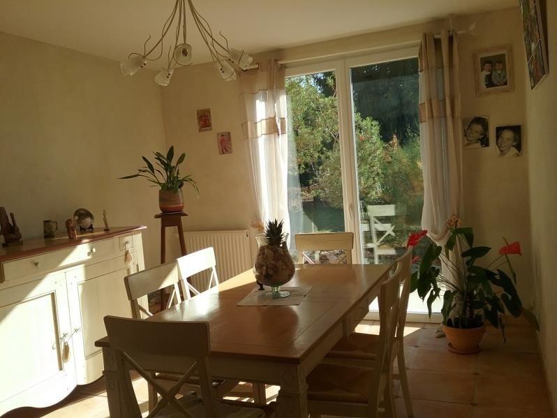 Sale house / villa Villemur sur tarn 262000€ - Picture 3