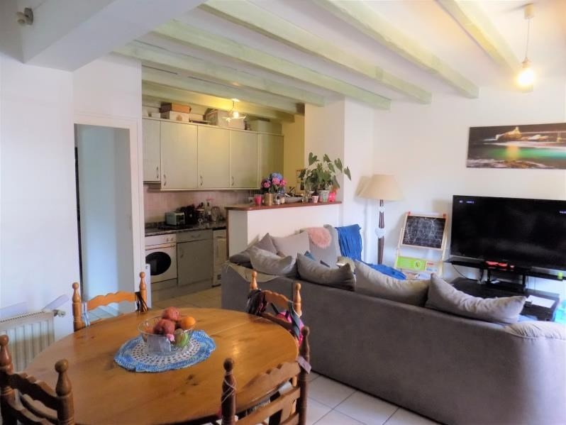 Vente appartement Sare 205 000€ - Photo 1