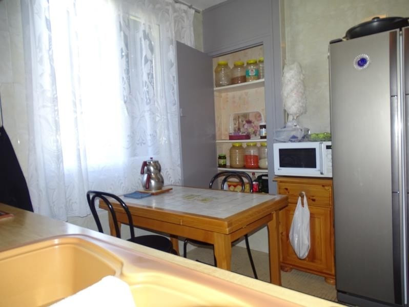 Sale house / villa Senlis 265000€ - Picture 5