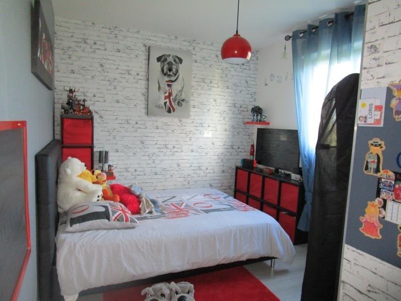 Vente maison / villa Menesplet 157500€ - Photo 7