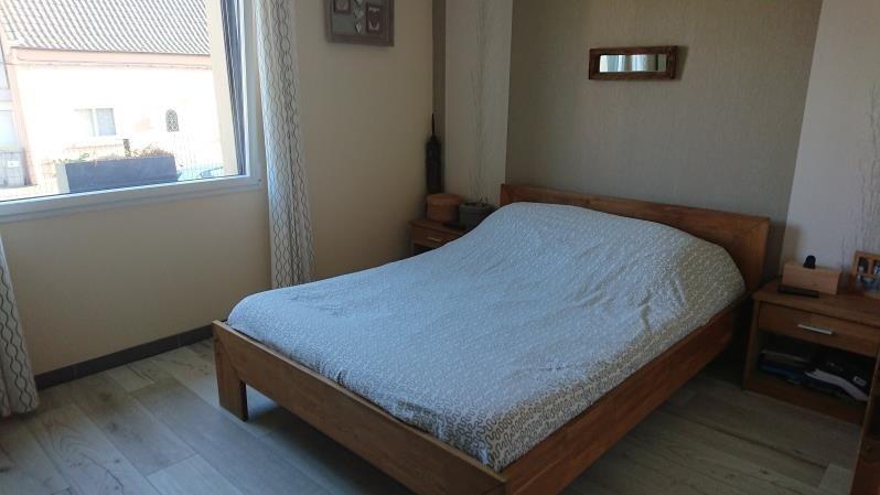 Vente maison / villa Lapugnoy 217000€ - Photo 7