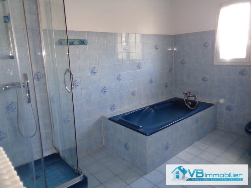 Sale house / villa Athis-mons 350000€ - Picture 4