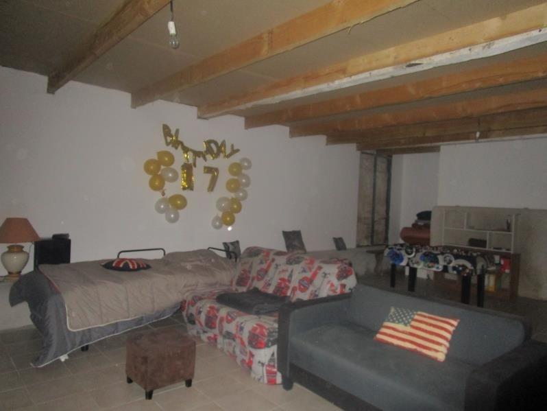 Vente maison / villa Soudan 254800€ - Photo 10