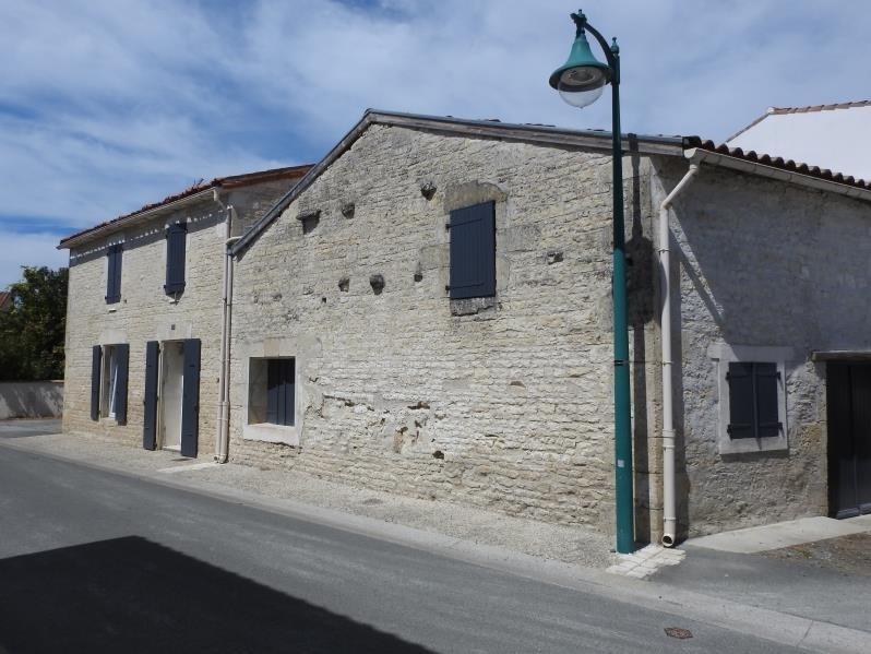Sale house / villa Aigrefeuille d'aunis 159900€ - Picture 9