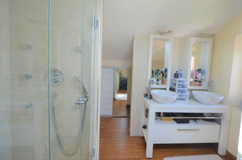 Vente maison / villa Carrieres sur seine 890000€ - Photo 10