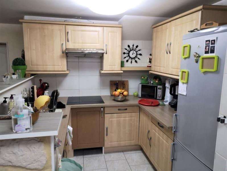 Vente maison / villa La ferte sous jouarre 138000€ - Photo 2