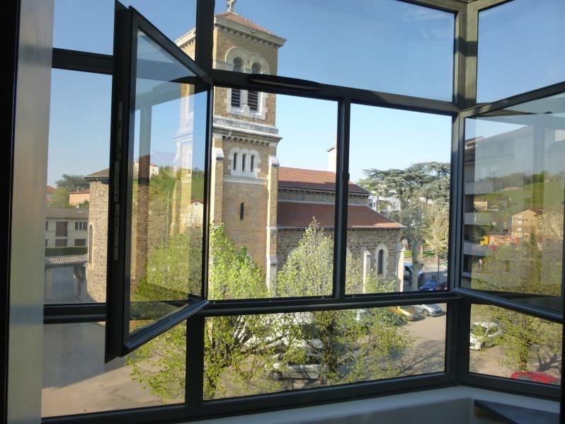Vente appartement Francheville 230000€ - Photo 2