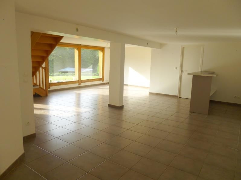 Sale house / villa Honfleur 234 330€ - Picture 3
