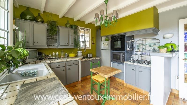 Vente maison / villa Crillon le brave 495000€ - Photo 2