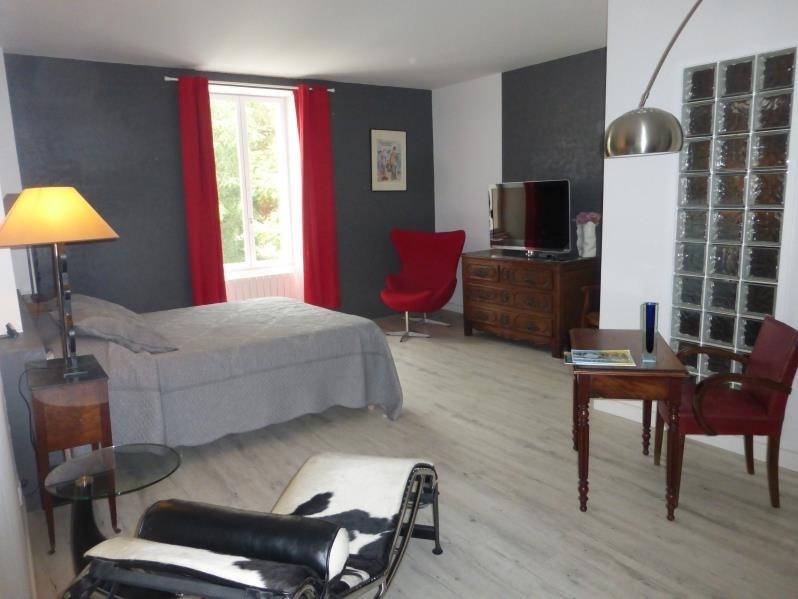 Vente de prestige maison / villa Le chateau d'oleron 796000€ - Photo 6
