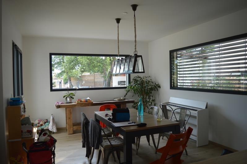 Sale house / villa Tourves 402800€ - Picture 9