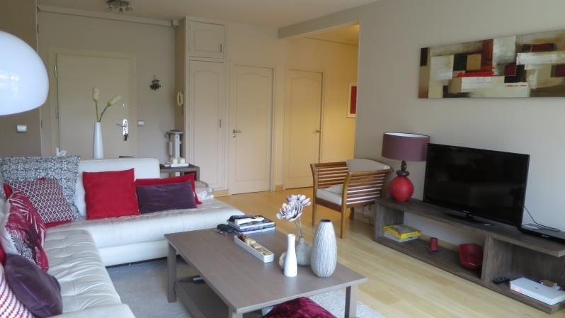 Revenda apartamento Louveciennes 430000€ - Fotografia 2