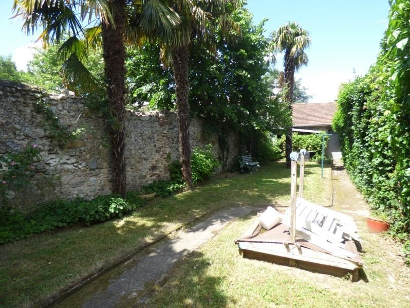 Sale house / villa Mazamet 159 000€ - Picture 2