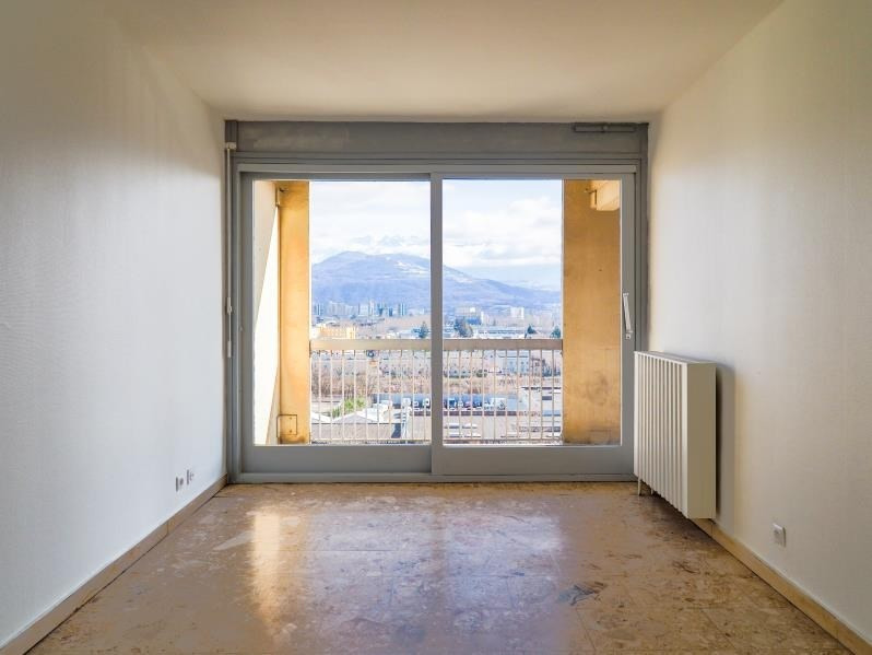 Vente appartement Grenoble 80 000€ - Photo 7