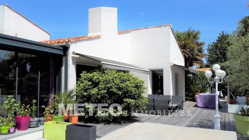 Deluxe sale house / villa Les sables d'olonne 798600€ - Picture 6