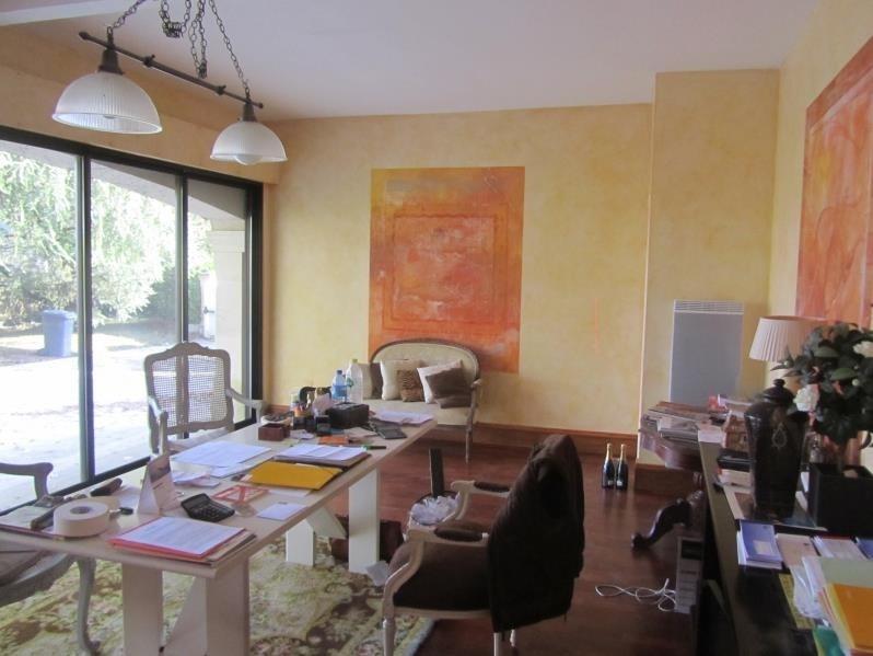 Deluxe sale house / villa Mussidan 495000€ - Picture 4