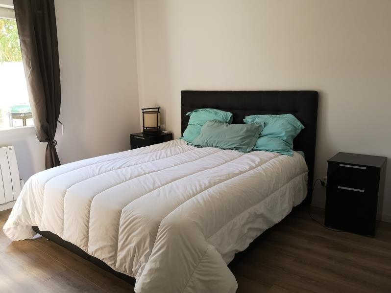 Sale house / villa Leognan 346500€ - Picture 9
