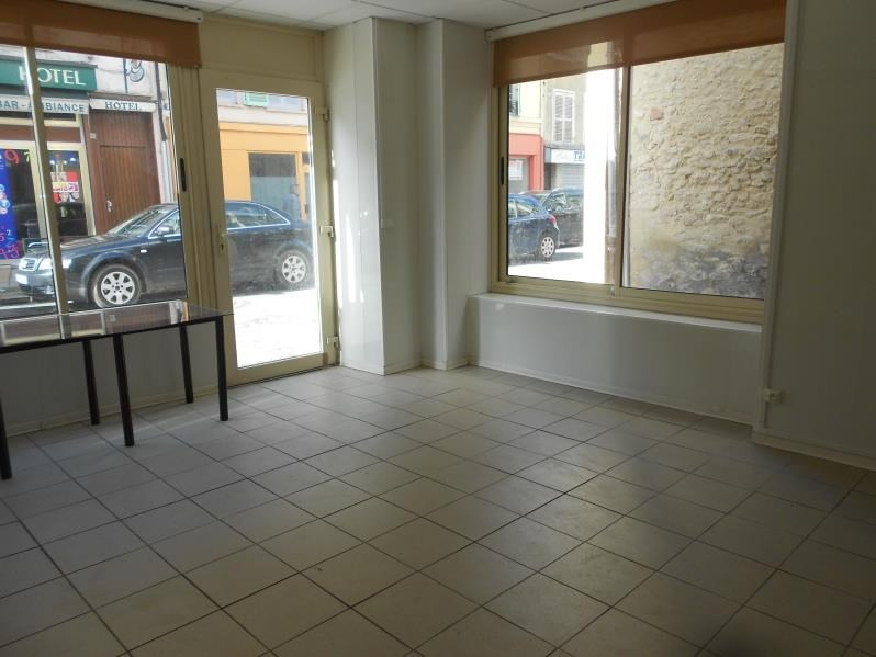 Rental empty room/storage Provins 400€ HT/HC - Picture 1