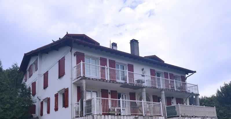 Vente appartement St pee sur nivelle 212100€ - Photo 4